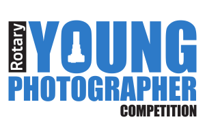 Young Photographer - places in National Competition