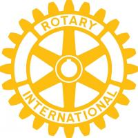 Rotary lives in The Royal Borough of Kensington and Chelsea Rotary Club!