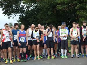 Rotary Blenheim 2015 Race Results and slide show.