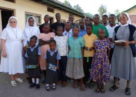Children%20at%20Upendo%20Leprosy%20Home%2C%20Tanzania