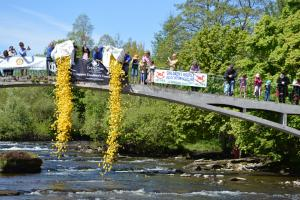 25 May 2013 Duck Race