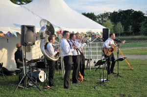 Wickford Rotary Jazz on a Summer Evening 1st July 2017 see you there!