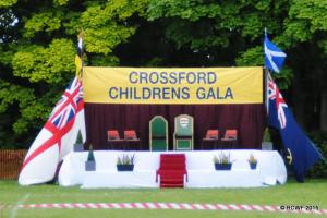 2015 Crossford Gala