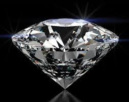 Jul 2013 Speaker Peter Hering -The history of diamonds and Citation presentation