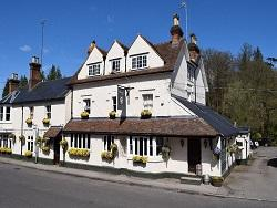 Social Evening - Meet at Drummond Arms Albury
