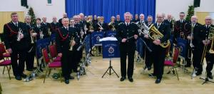 Rotary Club of Brentwood 13th Spring Concert 2018
