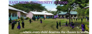 East Meru Community School