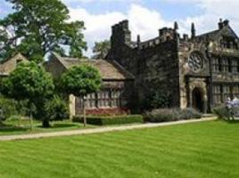 Visit to East Riddlesden Hall Keighley