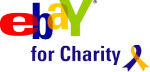 Cober Valley EBay Charity Shop
