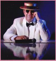 Brighton & Hove Soiree RC Charity Dinner and Elton John Tribute Cabaret Show