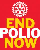 Polio Immunisation in India