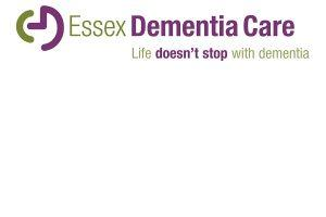 Chris Jullings and Kelly Bleasedale: Essex Dementia Care
