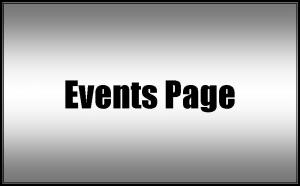 ----  Club Events Page  ----