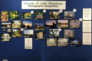 Lake Meadows 2019 Photography Competition