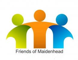 Help Make 'The New Maidenhead' a Beautiful Place