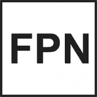 FPN entry March 2018