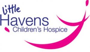 Dinner - Welcome to our speaker Peter Hall, Little Havens Hospice