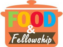 Fellowship & fun social happenings
