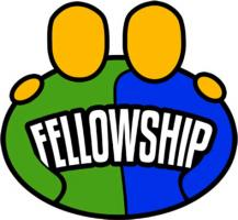Fellowship Meeting - cancelled due to Winter Buffet held on 26th January