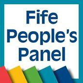 Fife Peoples Panel