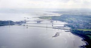 New Forth Bridge an Open Meeting