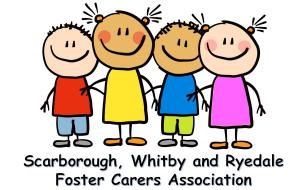 Scarborough & District Foster Carers Association.