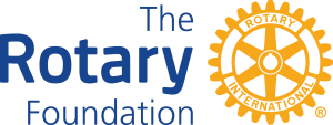 Rotary Foundation Newsletter