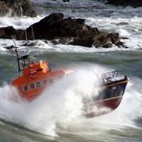 VOCATIONAL VISIT TO RNLI FOWEY- VISIT CANCELLED