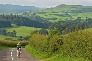 Galloway ReCycle Sportive