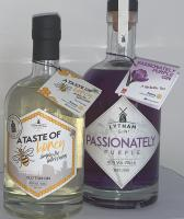 Order your Gin here