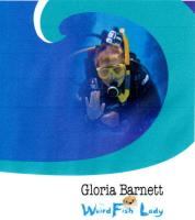 Our twice monthly online meeting with Gloria Barnett