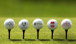 Charity Golf Day, Friday 6th May @ Oswestry Golf Club Sponsored by Lanyon Bowdler