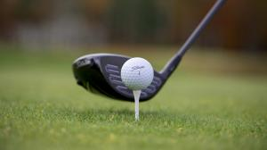 Appleby Rotary Golf Day