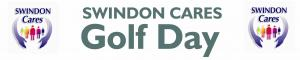 Swindon Cares Golf Day