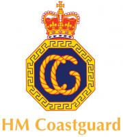 Speaker Meeting Mr Jeremy Littlewood Subject: activities and responsibilities of HM Coastguard