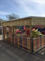 Haylands Preschool