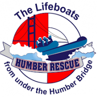 A talk on Humber Rescue
