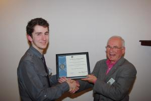 New Interact Club in Buckinghamshire - Press Announcement