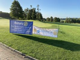 Rotary Golf Classic 2020