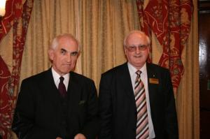 Suez 50 Years On            Tom McDougall