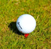 ROTARY CLUB OF KIRKCUDBRIGHT CHARITY GOLF DAY