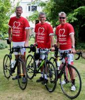British Heart Foundation Scotland