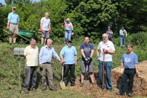RDA Workday May 2014