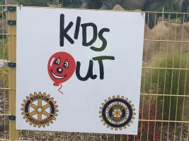 Kids Out 2017