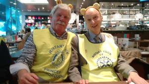 Children in Need 2016 Collection