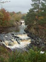 Walking Weekend Teesdale & Weardale 19-21 Oct 2018