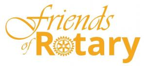 Friends of Rotary