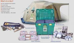 ShelterBox