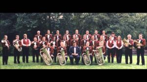 BAND CONCERT at ST PETROC'S CHURCH