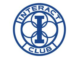 Interact Club Update